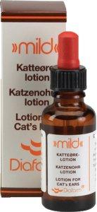 Øre-lotion Mild 30 ml