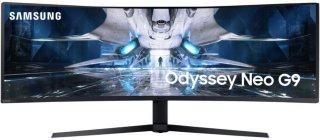 Samsung Odyssey Neo G9 LS49AG