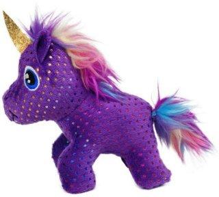 Enchanted Buzzy Unicorn