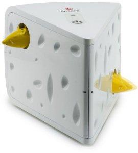 FroliCat Cheese