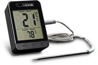 Home Steketermometer Bluetooth