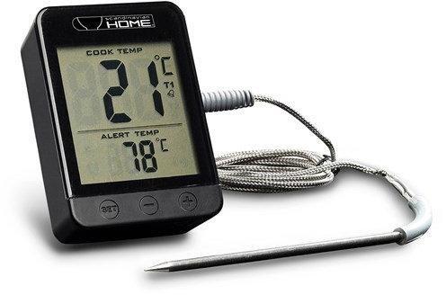 Scandinavian Home Steketermometer Bluetooth