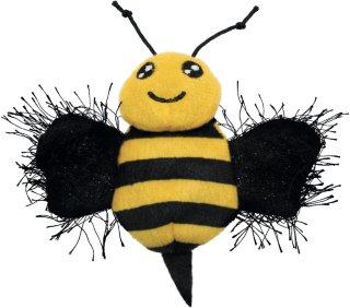 Better Buzz Bee