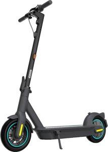 Ninebot Max G30D II