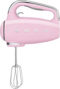 SMEG HMF01