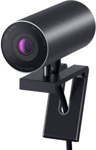 UltraSharp WB7022-DEMEA