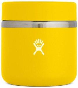 Insulated Food Jar (600 ml)