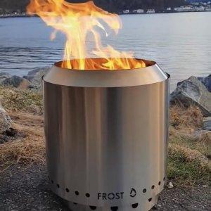 Camper 400 R