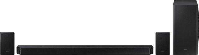 Samsung HW-Q960A/XE