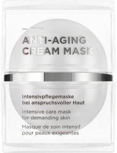 Anti-Aging Cream Mask 50ml