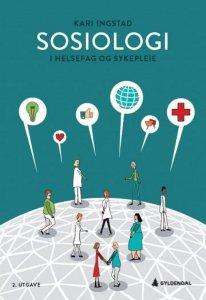 Sosiologi i helsefag og sykepleie