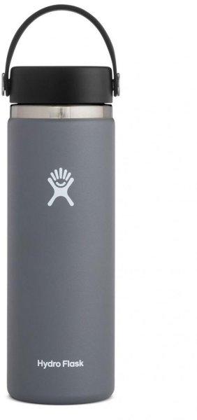 Hydro Flask Wide Flex Cap (590 ml)