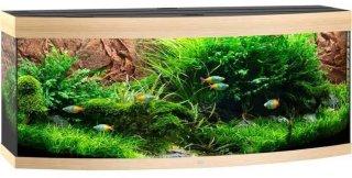 Vision 450 Buet akvarium