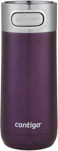 Luxe Autoseal (360 ml)