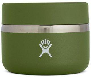 Insulated Food Jar (354 ml)