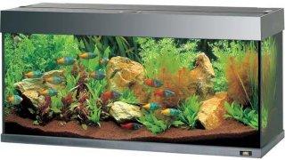 Rio 180 Akvarium