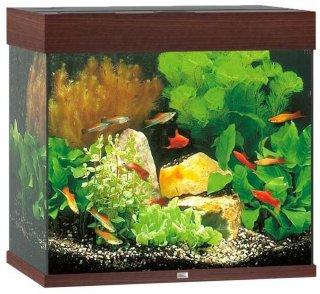 Lido 120 Akvarium