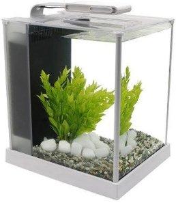 Spec III Freshwater Kit 10L