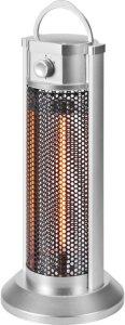Anslut Infravarmer 450/900 W