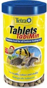 Tabimin 1040 tabletter
