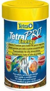 Pro Energy 100 ml