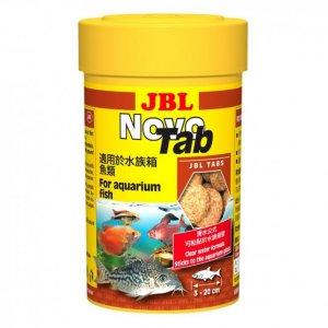 NovoTab (250 ml)
