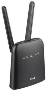 DWR-920 4G/LTE