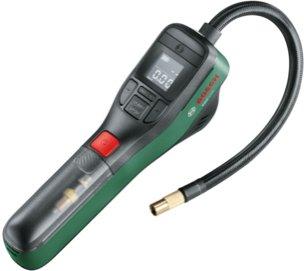 Bosch Easypump 3,6V