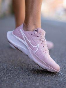 Nike Air Zoom Pegasus 38 (Dame)