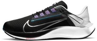 Nike Air Zoom Pegasus 38 FlyEase (Herre)
