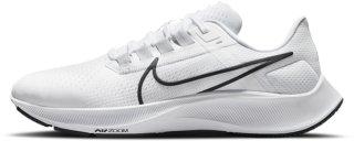 Nike Air Zoom Pegasus 38 (Herre)