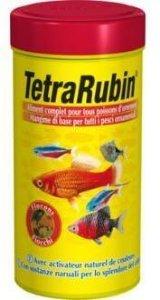 Rubin 250 ml