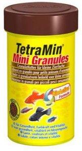 Min Mini Granulat 100 ml