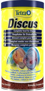Diskus Granulat 1 Liter