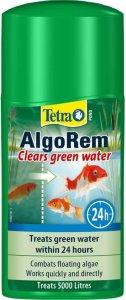 Pond AlgoRem 250 ml