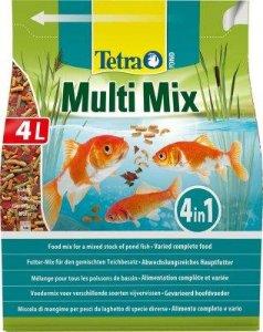 Pond MultiMix 4 L