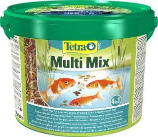 Pond MultiMix 10 L