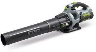 Power+ LB5300E (uten batteri)
