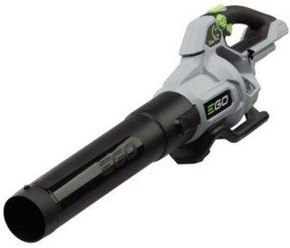 Power+ LB5800E (uten batteri)