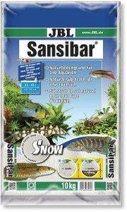 Sansibar Snow 5 kg