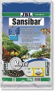 Sansibar River 10 kg