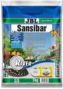 Sansibar River 5 kg