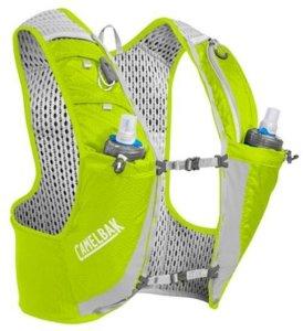 Ultra Pro Vest 5