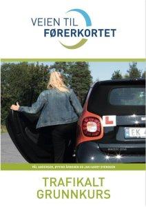Veien til førerkortet - Trafikalt grunnkurs