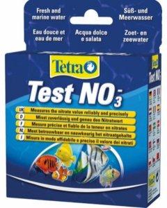 No3 Nitrat Test