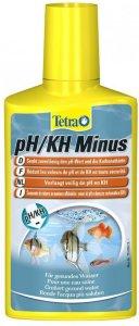 PH/KH Minus 250 ml