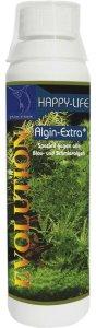 Algin Extra 5 L