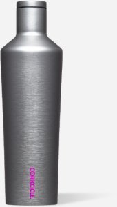 Sparkle Thermoflass (0,5 L)
