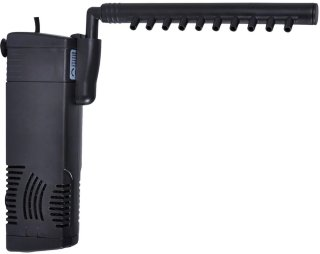 Aktivt Kull Filterpumpe 300 L/ t