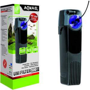 UNI filter UV500
